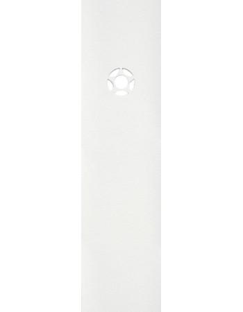 Наждак Proto SD Logo White