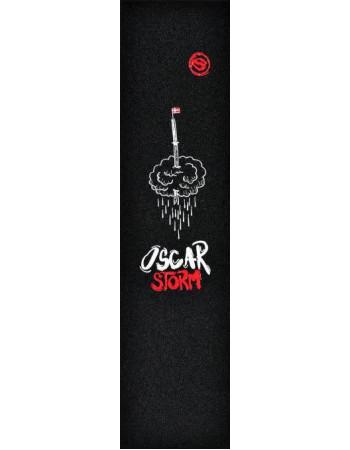Наждак Striker Oscar Storm Signature
