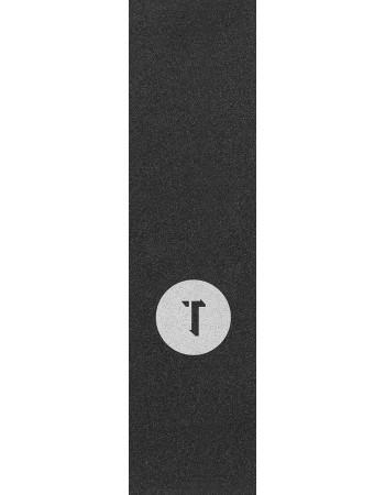 """Наждак Tilt Circle T 6.5"""""""