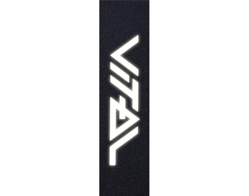 Наждак Vital Logo Reflect