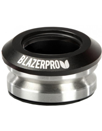 Рулевая Blazer Pro Integrated Black