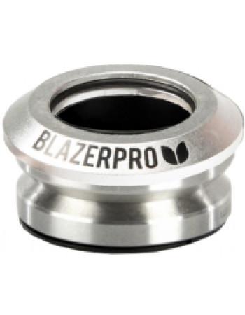 Рулевая Blazer Pro Integrated Silver