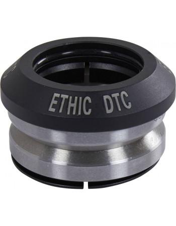 Рулевая Ethic Black Basic