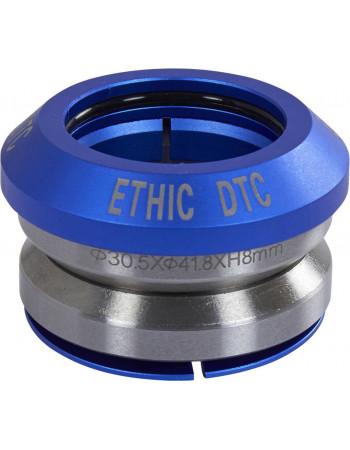 Рулевая Ethic Basic Blue