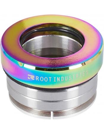 Рулевая Root Ind. Rocket Fuel