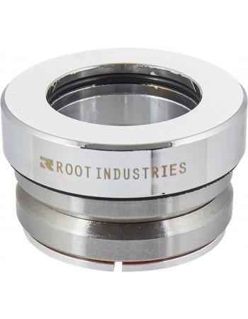 Рулевая Root Ind. Mirror