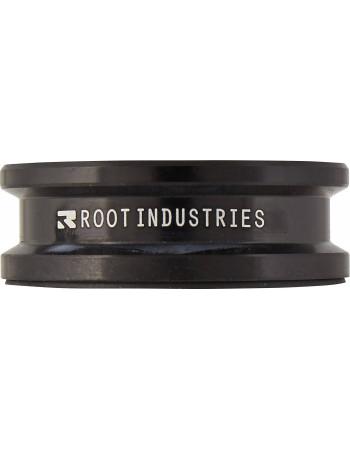 Рулевая Root Ind. Black