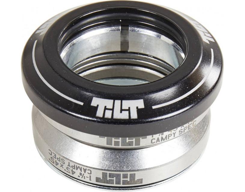 Рулевая Tilt Integrated Black
