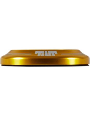 Рулевая Tilt Integrated Gold