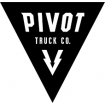 Pivot Truck Co