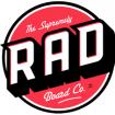 Rad Board Co