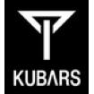 Kubars