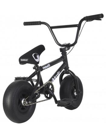 Mini BMX Wildcat Original 2A Venom