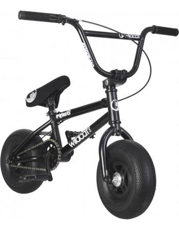 Mini BMX Wildcat Original 2A Venom  No Brakes