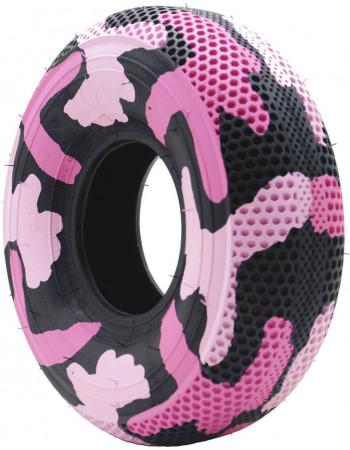 Покрышка Wildcat P04 65 PSI Pink Camo