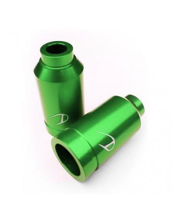 Drone Precision Pegset Green