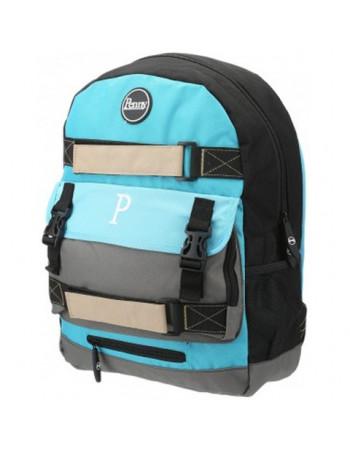 Рюкзак Penny Blue