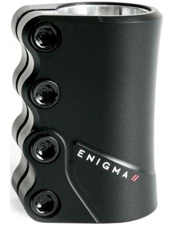 SCS Drone Enigma II Black