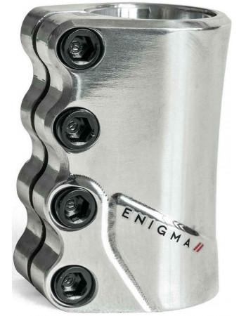 SCS Drone Enigma II Polished