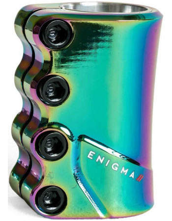 SCS Drone Enigma II Neochrome