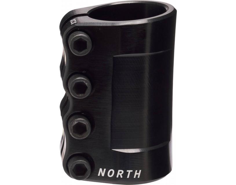 SCS North Hammer V2 Black