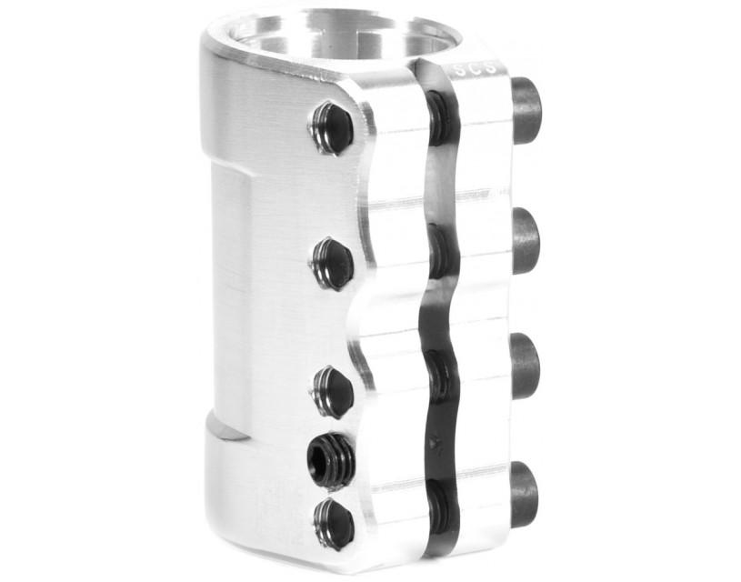 SCS North Hammer V2 Silver
