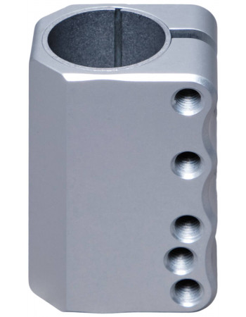 SCS Proto Baby OS V2 Silver