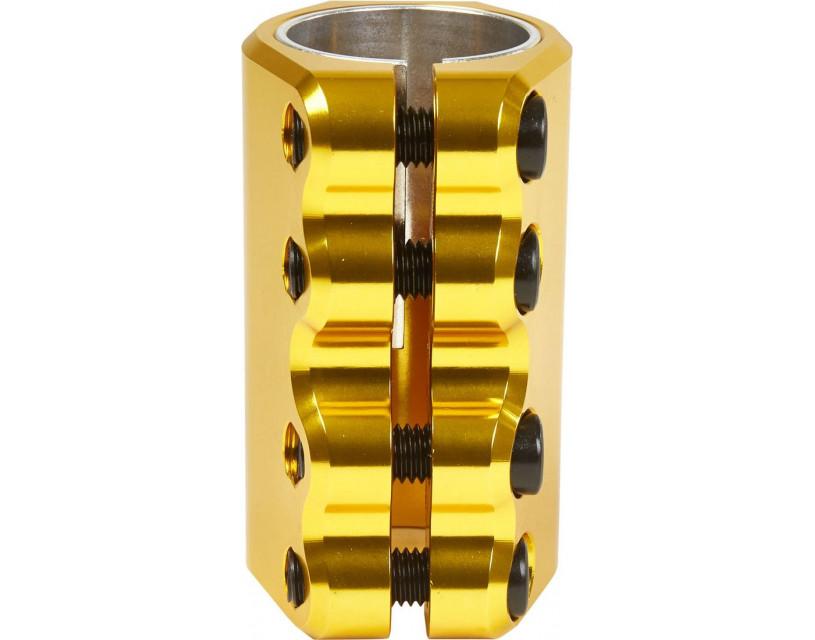 SCS Tilt Classic Gold