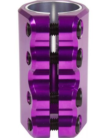 SCS Tilt Classic Purple