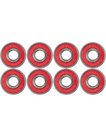 Подшипники Blood Orange Bearings ABEC 7
