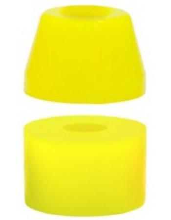 Бушинги Venom Yellow 85A