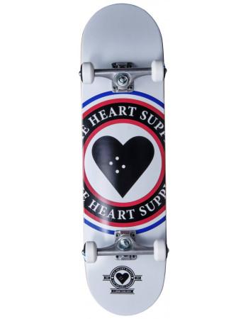 """Скейтборд Heart Supply Insignia 8.25"""""""