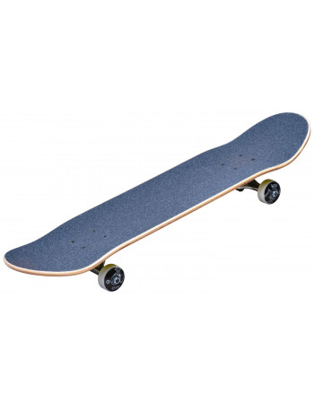 Скейтборд KFD Bandana Yellow