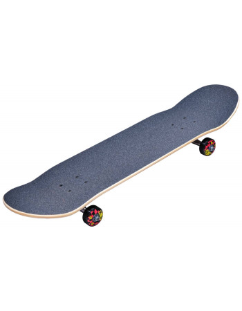 Скейтборд KFD Ransom Red