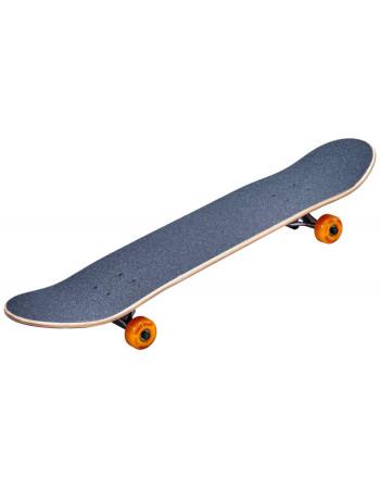"""Скейтборд Tony Hawk 360 Series 7.75"""" Lava"""