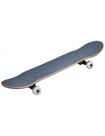 "Скейтборд Tony Hawk 540 Series 7.5"" Highway"