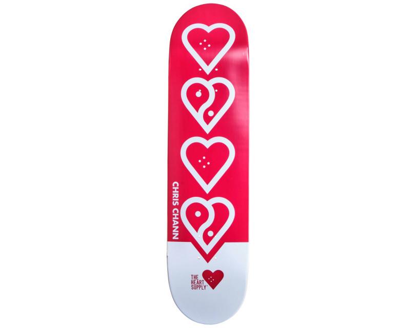 """Дека Heart Supply Pro Balance 8"""""""