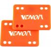 "Подкладки Venom 1/8"" Orange"