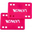"""Подкладки Venom 1/8"""" Pink"""