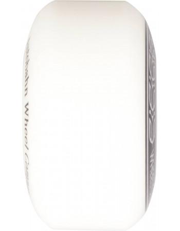 Комплект колес Autobahn AB-S 52 mm White