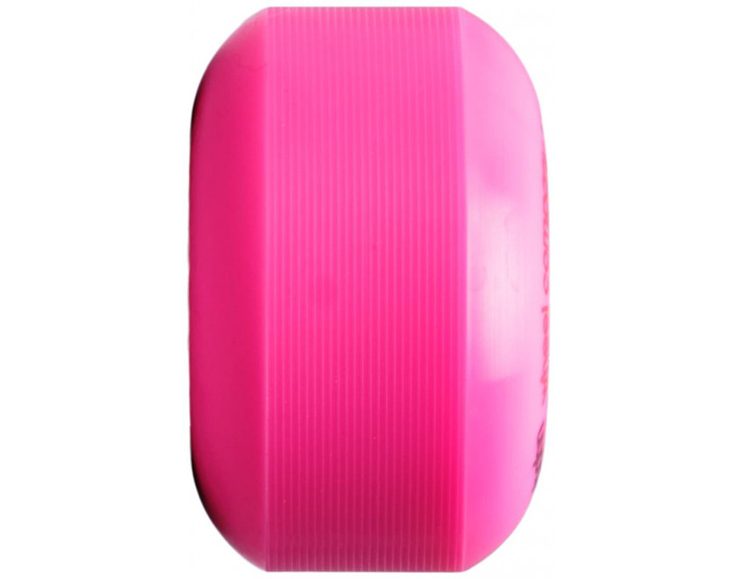 Комплект колес Autobahn Nexus 52 mm Pink