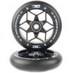 Комплект колес Blunt Diamond 110 Black