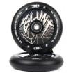 Комплект колес Blunt Hollow Hologram Classic 110 mm