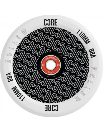 Комплект колес Core Hollow V2 110 Repeat