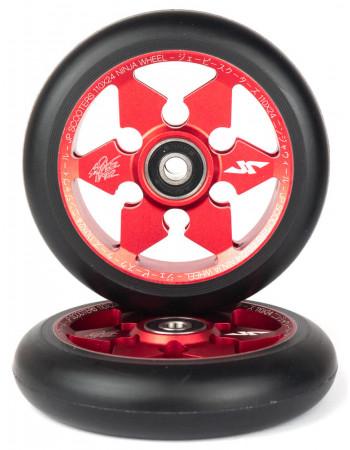 Комплект колес JP Ninja 6-Spoke Sogo Signature