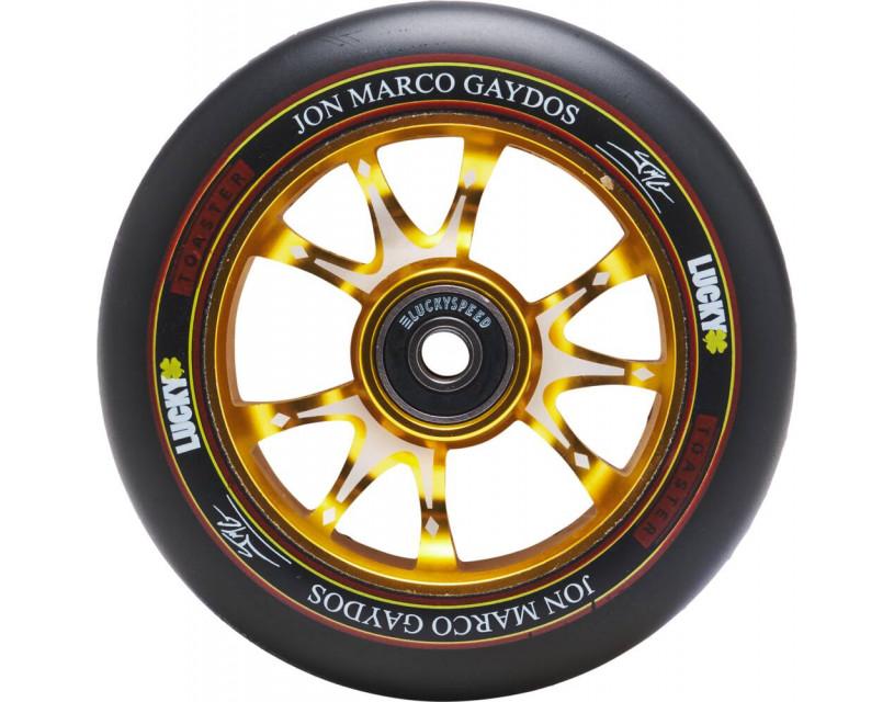 Комплект колес Lucky Jon Marco V3