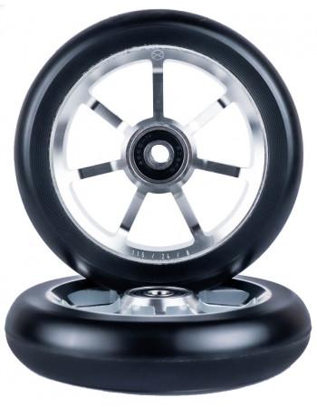 Комплект колес Native Stem Raw