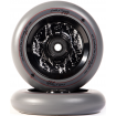 Комплект колес North Trynyty Collab 110 x 24 mm
