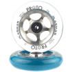Комплект колес Proto Plasma Star Light
