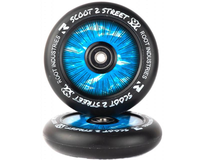 Комплект колес Root Industries Air 110 mm Scoot to Street